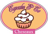 Cupcakes & co Lausanne